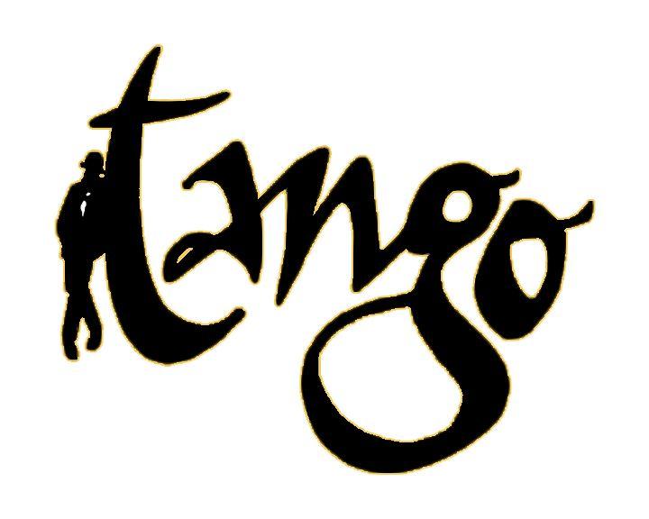 Tango in Arlington, MA - Argentinian food