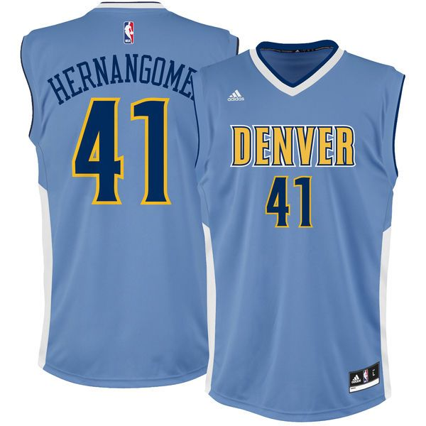 Nuggets Best Players: 17 Best Ideas About Denver Nuggets On Pinterest