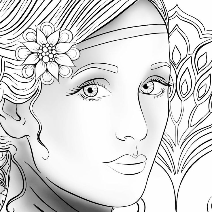 Pin by Chris Papuga on Printables Downloadables Coloring