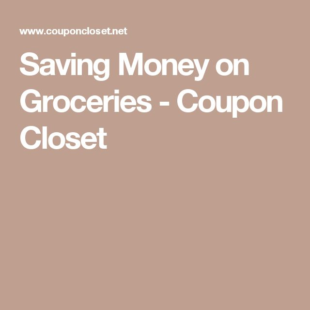 186 best couponing images on pinterest extreme couponing saving how to save money on groceries by menu planning easy tips to try fandeluxe Images