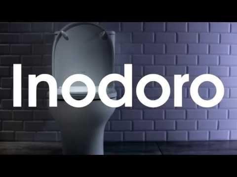 Publicidad televisiva 2017