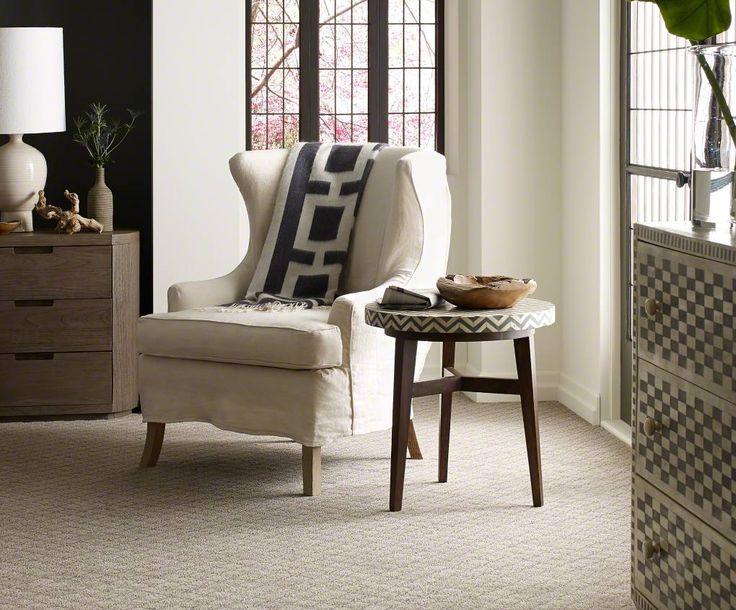 51 Best Images About Shaw Carpet On Pinterest Carpets