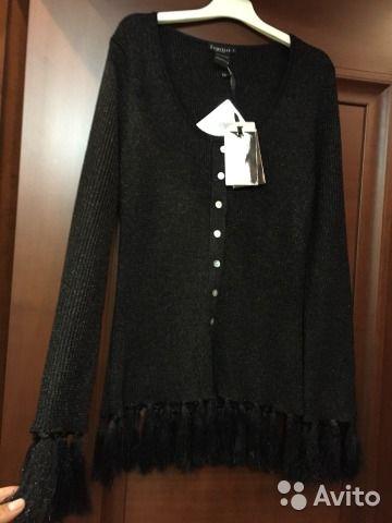 Купить Etincelle (Этенсель) оптом - французская женская одежда сезона весна-лето 2015 по каталогам.