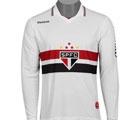 São Paulo Futebol Clube - Home