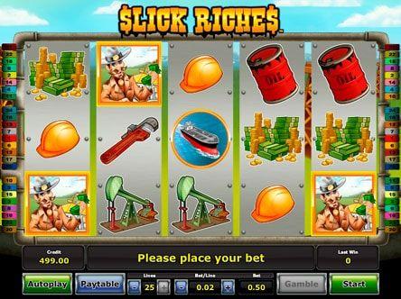 эмулятор игровые аппараты онлайн