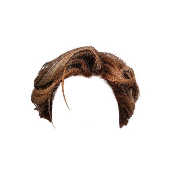Hairstyles Png Boy Hair Png Hair Tools Boy Hairstyles