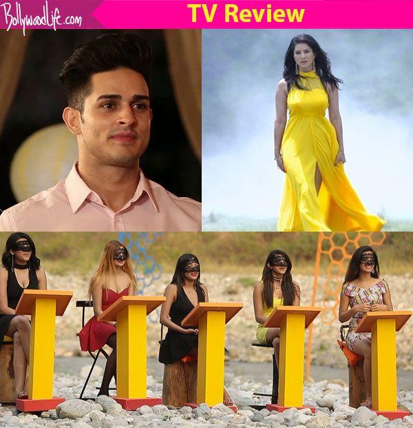 MTV Splitsvilla 10 Review: Bitchy girls, sensible guys make the show more interesting than Sunny Leone #FansnStars