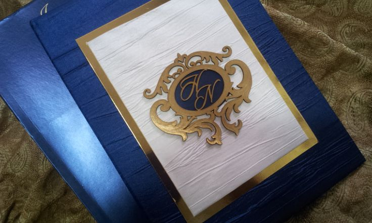 beautiful invitation cards