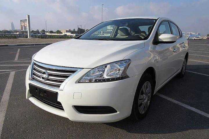 2015 Nissan Sentra Buy Now Pay Later For Sale With Warranty Kargal Classifieds Uae In 2020 Nissan Sentra Nissan Cars For Sale