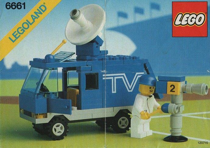 "lego 6661 (from <a href=""http://www.nosoov.com/picture/1989_lego_6661-1/categories"">Nos souvenirs d'enfance </a>)"