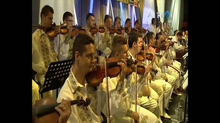 Adrian Neamtu si Ovidiu Lipan Tandarica - live - Cantecele Muntilor 2016