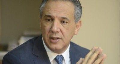 Gobierno anuncia desembolsos por casi dos mil millones de pesos para terminar 30 hospitales públicos