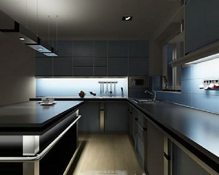 17 Best images about Led Under Cabinet Lighting on Pinterest ...