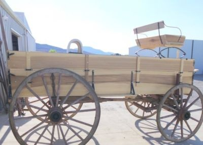 horse drawn wagon                                                                                                                                                                                 More