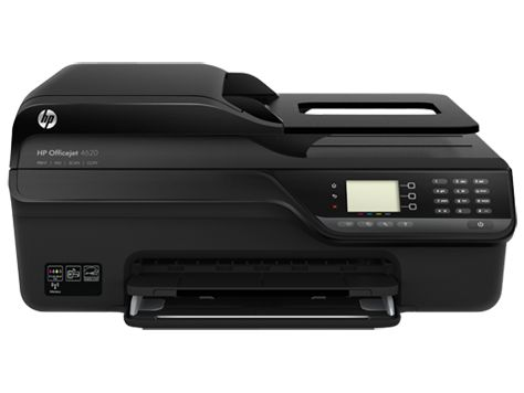 First Download the Installation  Then Install the Printer Software of a particular models  Click continue to wireless operations  Start Printing your Device using Wireless Connection