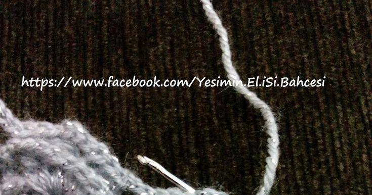 #el işi #örgü #bebek ürünleri #el emeği dantel #nakış #kurdale nakışı #hobi #geri dönüşüm #kadın #dikiş #