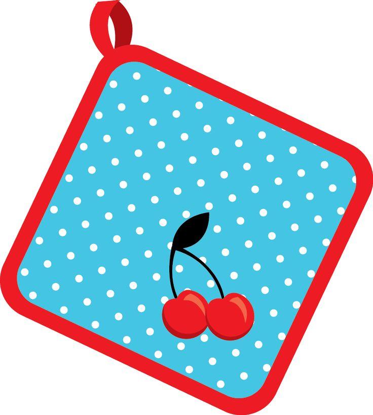 184 best Clip Art Food images on Pinterest | Clip art, Illustrations ...