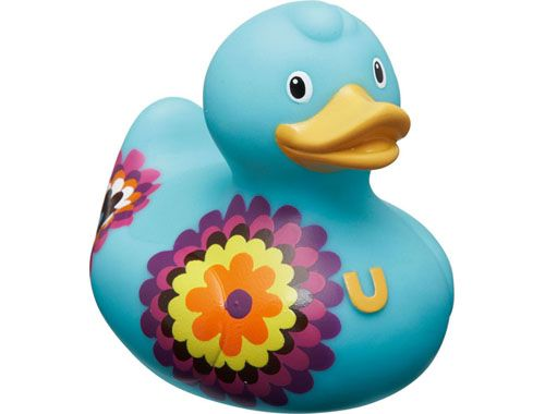 609 Best Images About Rubber Ducks Amp Bathtub Toys On