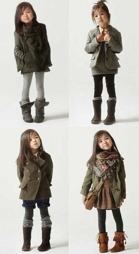 Cutest kids clothes!!!