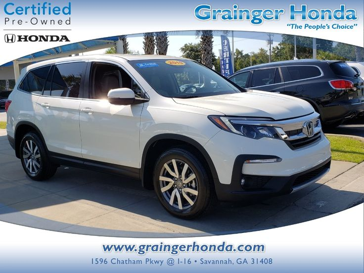Cheap Used Hondas for Sale Awesome Find Used Cars for Sale