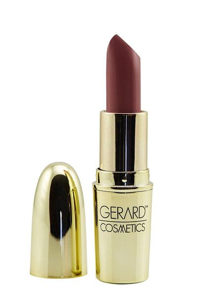 1995 Lipstick