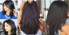 Premeňte svoje riedke vlasy na hustú korunu krásy. Potrebujete na to len jednu…