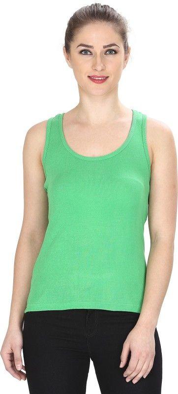 66b5137f348af6  Apparels  Women  Western Wear  Shirts