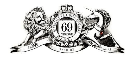 69vintage (Queen West)