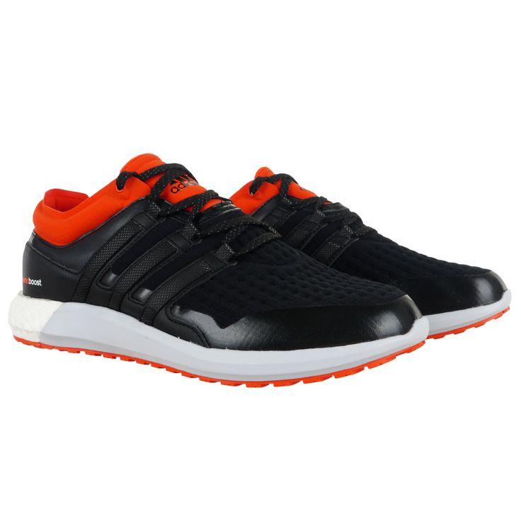 Buty męskie Adidas Sonic Boost sportowe do biegania - eSportowySklep.pl