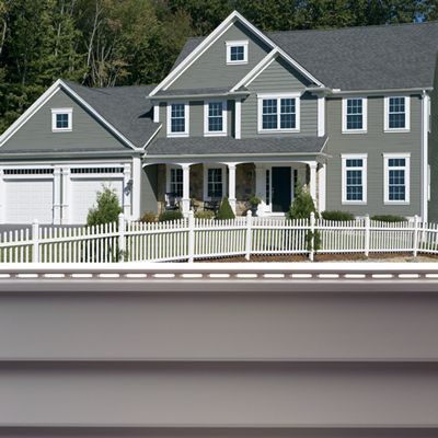 Carvedwood 44 vinyl siding southeastern ma rhode island cape cod pinterest vinyl siding for Mastic home exteriors
