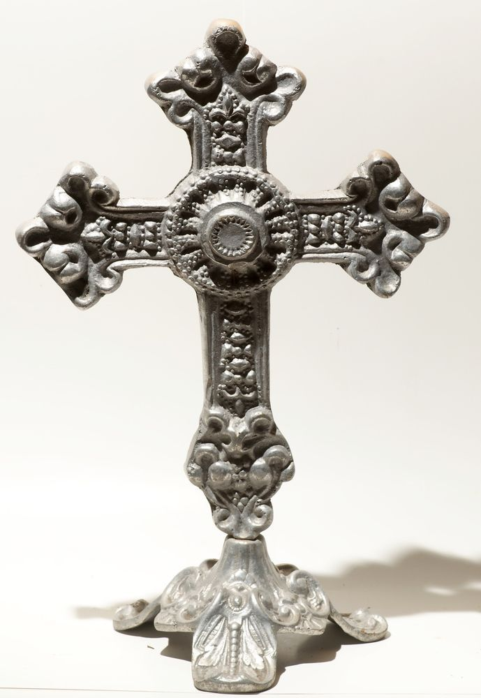 17 best images about altars crosses on pinterest altar for Altar wall decoration
