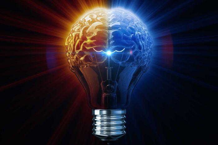 """نوروسافاری   روز به روز روشهای تعدیل عملکرد عصبی نسبت به روشهای دارو درمانی برای درمان بیماریهای نورولوژیکی مورد توجه بیشتری قرار میگیرند.   قسمت اول این مقاله را اینجا مطالعه فرمایید: بهبود آلزایمر و حافظه با """"نور چشمکزن"""" و """"نویز صورتی"""" به گزارش نوروساف"""