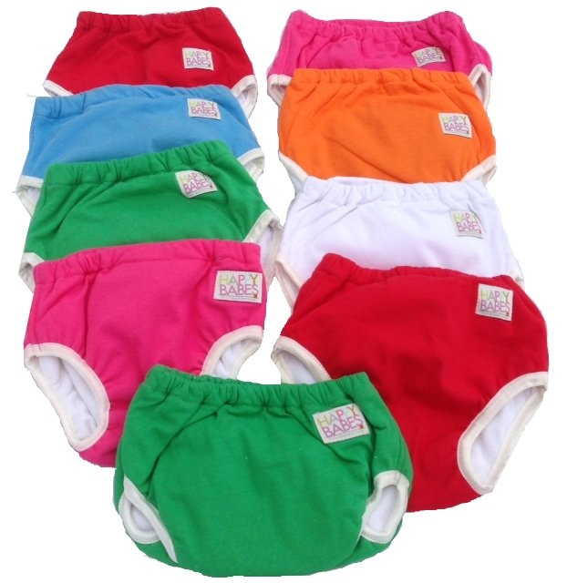 10 Best Happy Babes Toilet Training Pants 70 Bamboo Inner 18 95 Free Postage Australia Wide Images On Pinterest Toilet Training Diet