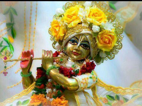 #krishnaconsciousness #krishnavalley #mahamantra #krishnamantra #hare #krishna #mantra #dailydevotional #spirituallife #chanting #sourceofeverything #godkrishna #godkrsna #iskcon Visit @ bit.ly/2s1xMXZ
