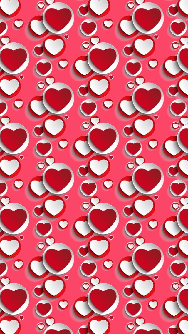 17 Best images about iPhone Walls: Valentine's Day on ...