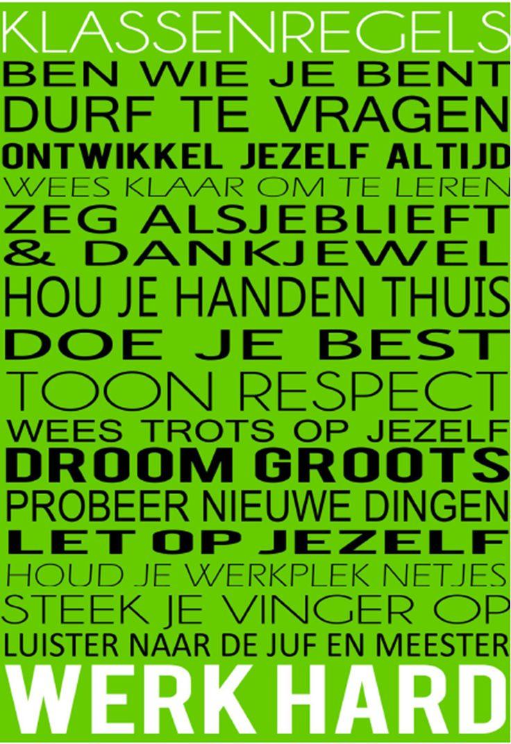 www.nazia.nl – De klas enzo… | basisonderwijs: een verzameling voor leerkrachten