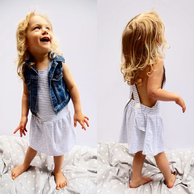 40% OFF on ALL overalls and overalls skirts