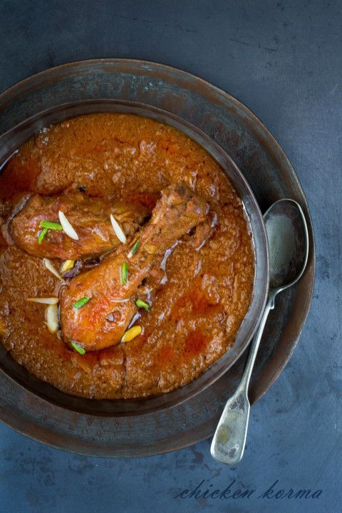 68 best awadhi and bihari meat chicken recipes images on for Awadhi cuisine dishes