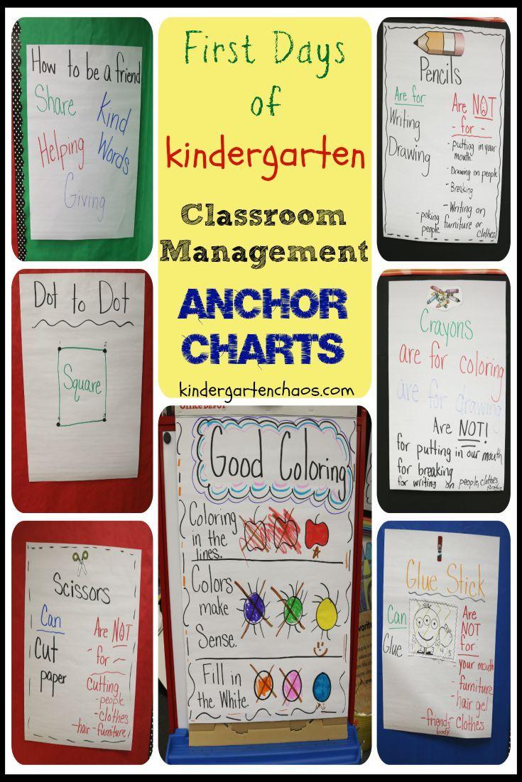 1368 best Beginning of year images on Pinterest | Classroom ideas ...