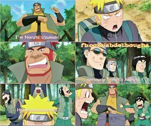 612 best Naruto images on Pinterest | Boruto, Hinata and ...
