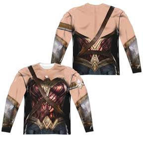 Looking wonder woman T-Shirts wholesale in USA? Here is huge selection of woman tees, t shirts, Online Wholesale superman tees and much more. We offer many products for wholesale purchase such as wholesale tees. We make the world\'s most superhero and comic book merchandise and available at the best prices.