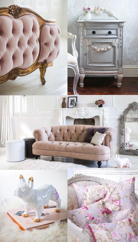 Beautiful More Ideas