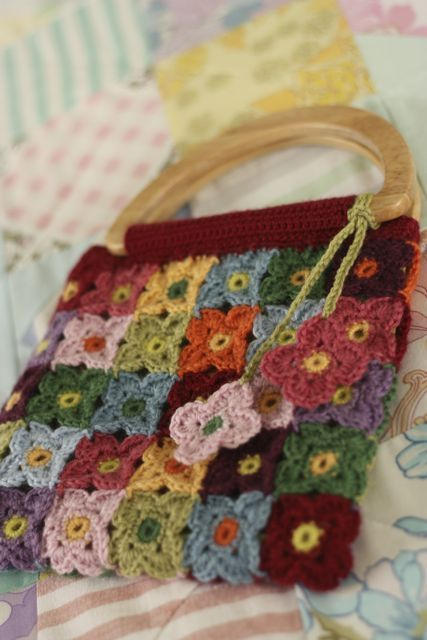 Cherry Heart Boutique: Crochet Patterns