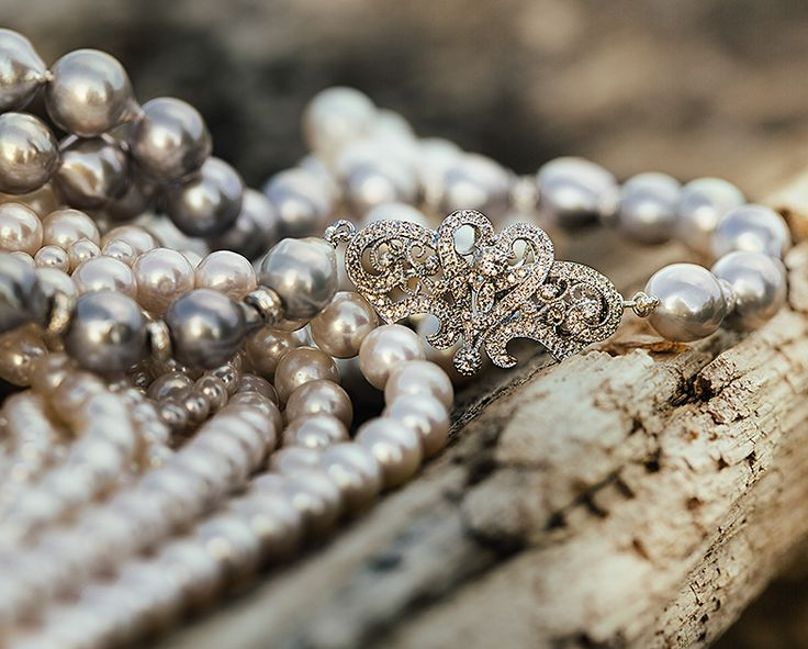 79 Best Images About Diamonds And Pearls Party On Pinterest