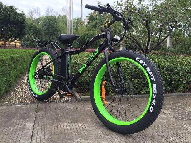 Pin On Best Bike Brands