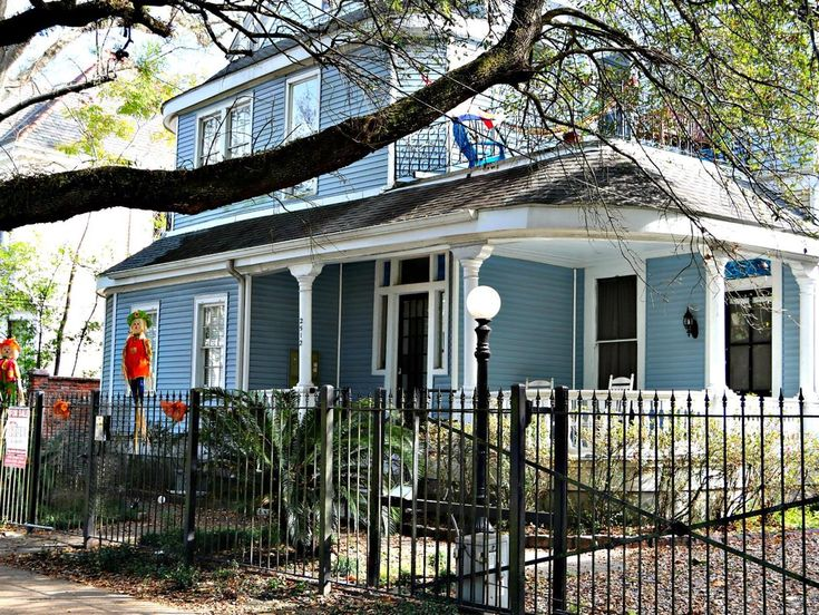 204 best new orleans condos images on pinterest condos for Magazine street new orleans shopping guide