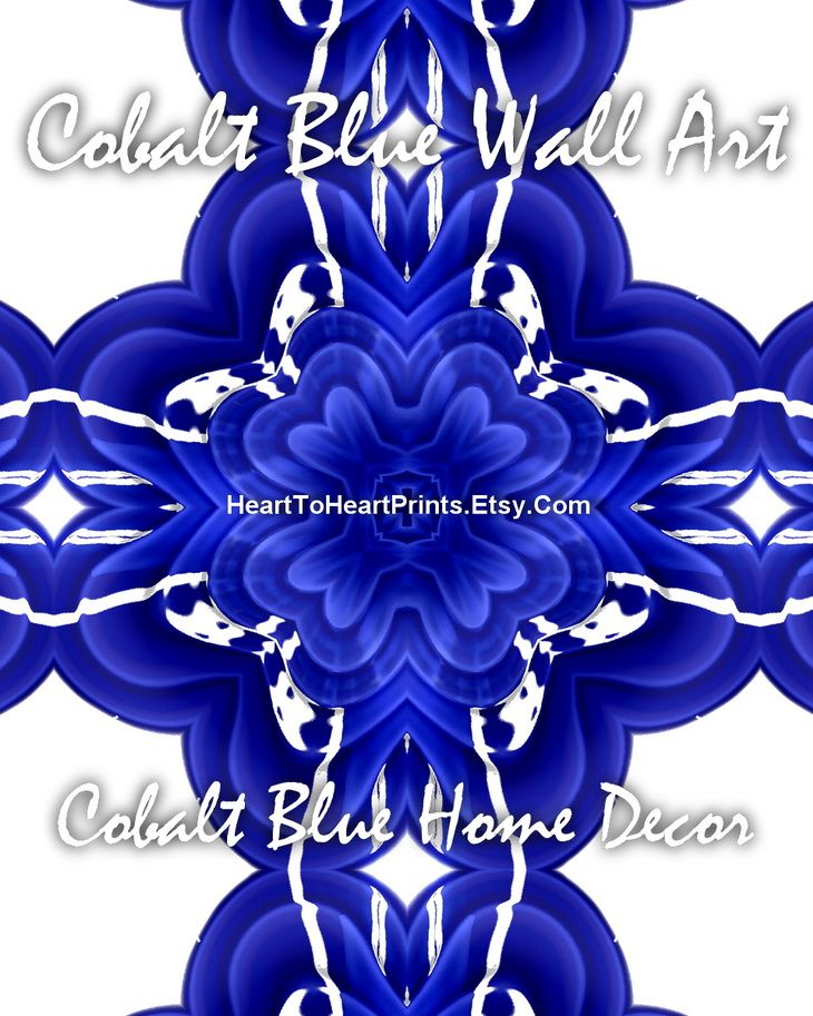 Cobalt Blue Wall Art, Cobalt Blue Wall Decor, Cobalt Blue Home Decor, Cobalt Blue Living Room Decor, Cobalt Blue Bedroom Decor, Cobalt Blue Bathroom Decor, Cobalt Blue Kitchen Decor, Royal Blue Wall Art, Royal Blue Wall Decor, Royal Blue Home Decor, Royal Blue Living Room Decor, Royal Blue Bathroom Decor, Royal Blue Bedroom Decor, Royal Blue Kitchen Decor