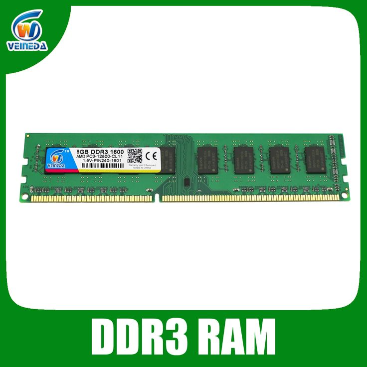 DDR3 4GB 8GB Memoria Ram ddr 3 1333 1600 For Intel AMD Desktop PC3-12800 Brand New Lifetime Warranty Free Shipping Nail That Deal http://nailthatdeal.com/products/ddr3-4gb-8gb-memoria-ram-ddr-3-1333-1600-for-intel-amd-desktop-pc3-12800-brand-new-lifetime-warranty-free-shipping/ #shopping #nailthatdeal