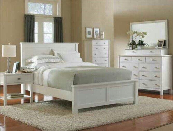 Best 25+ Ivory Bedroom Furniture Ideas On Pinterest   Ivory Bedroom, Ivory  Bedding And Beautiful Bedrooms