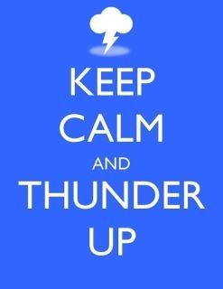 OKC Thunder BasketballThunder Okc, Okc Thunder, Oklahoma Cities, Quotes, Fun Stuff, Sports, Keep Calm, Favorite, Cities Thunder
